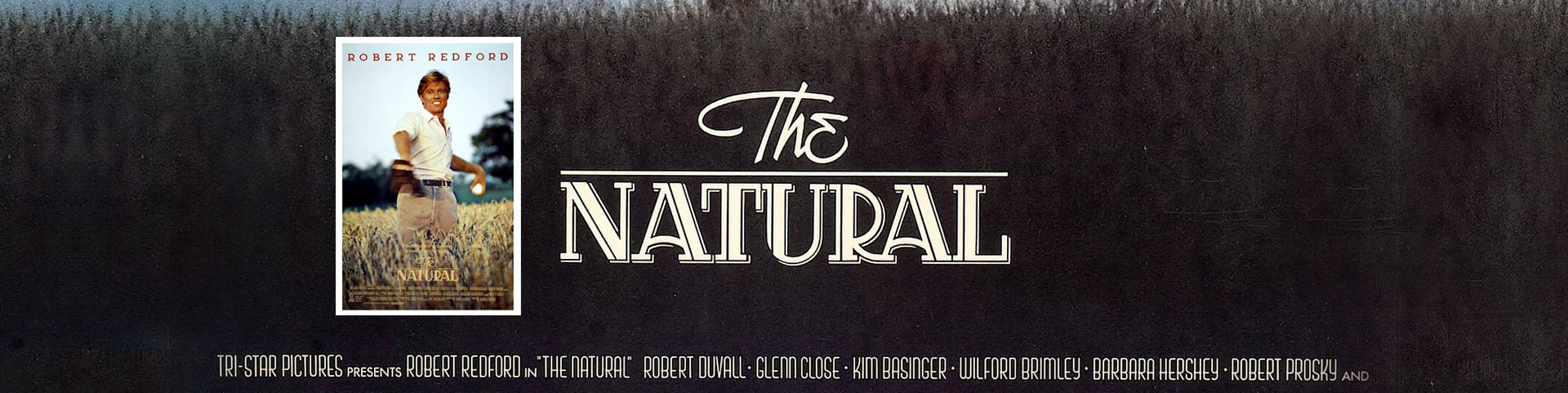 TheNatural