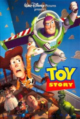 toy-story-poster-1