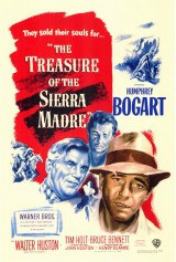 treasure-of-the-sierra-madre-movie-poster-1948-1020143766