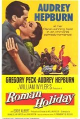roman_holiday_xlg
