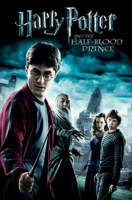 harry-potter-and-the-half-blood-prince-555e48bd050ae